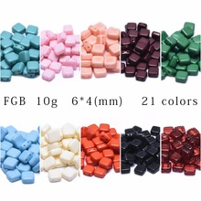 hot deal buy assoonas z76,square bead,jewelry accessories,jewelry findings,accessory parts,jewelry making,handmade,diy accessories,10g/bag