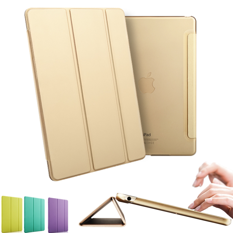 ZOYU For Apple ipad air2 Magnetic Auto Wake Up Sleep Flip Leather Case For ipad 6 Cover with Smart for iPad air 2 case for apple ipad air 2 case air2 ii flip litchi pu leather wake up sleep cover for new ipad 6 air 2nd with smart stand holder