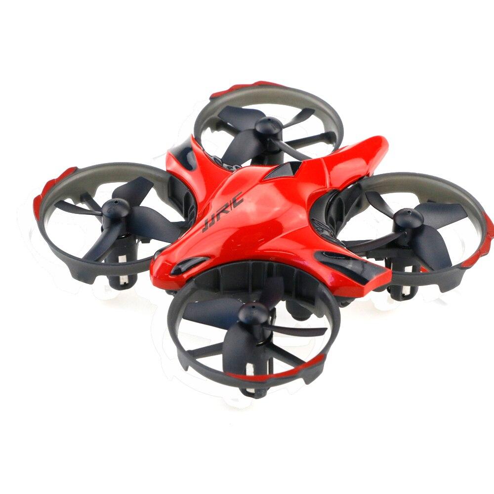 postawy z latać drony 18