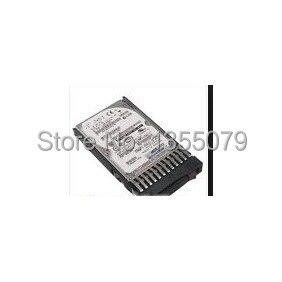 For SAS-Festplatte 72GB/10k/SAS SFF - DG072A8B54 sas festplatte 300gb15ksas6gbpslff   f617n