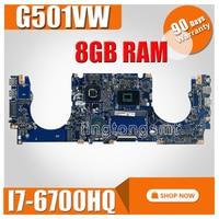 https://ae01.alicdn.com/kf/HTB1n4xQXOjrK1RjSsplq6xHmVXa3/G501VW-GTX960M-i7-6700HQ-8GB-RAM-ASUS-G501V-N501V-N501VW-G501VW.jpg