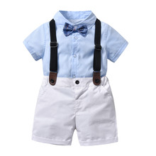 82be1c428 Buy carter wholesale baby clothes and get free shipping on AliExpress.com