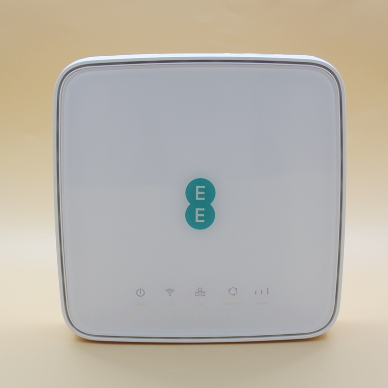 Unlocked Original 4G EE Router HH70VB with Antenna 4G LTE Cube WiFi Hotspot Router Home wireless Router with sim card slotUnlocked Original 4G EE Router HH70VB with Antenna 4G LTE Cube WiFi Hotspot Router Home wireless Router with sim card slot