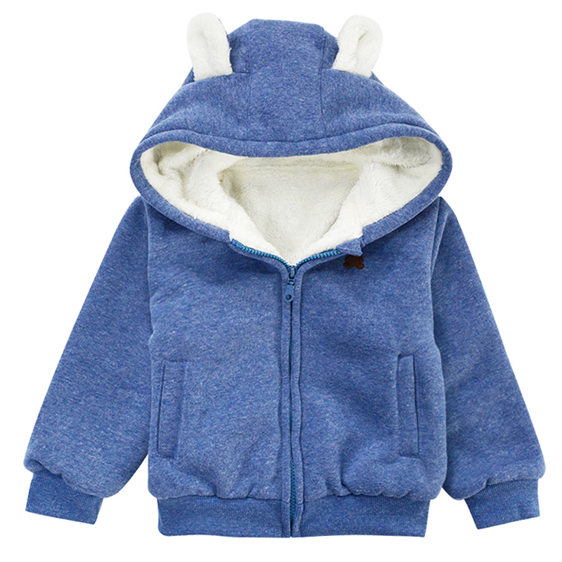 BINIDUCKLING-Baby-Sports-Suit-Jacket-Sweater-Coat-Pants-Thicken-Kids-Clothes-Set-Hot-Sell-Boys-Girls (4)