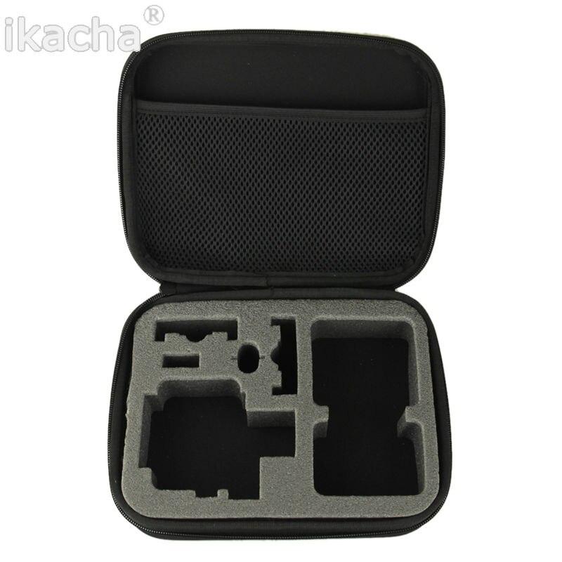 M Size Bag Gopro Xiaomi yi Sj4000 (1)