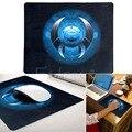 Против Скольжения Коврик Для Мыши Mousemat Игры Игровые Мыши коврик для Мыши Мат Speed Для Портативных ПК
