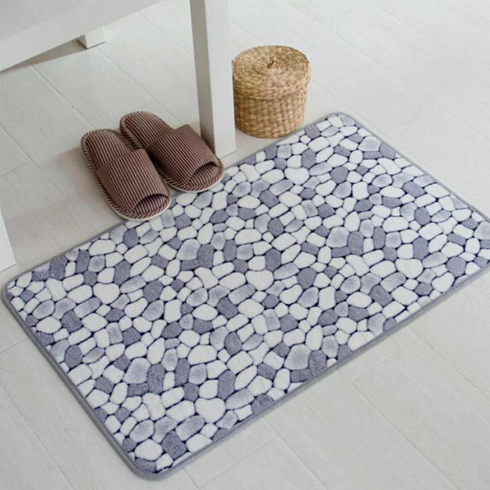 compare prices on bathroom rug stone- online shopping/buy low