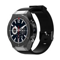 Смарт часы Для мужчин часы 2018 Фитнес трекер Bluetooth сердечного ритма спортивные часы для Для мужчин модные женские туфли браслет IOS Android Saat