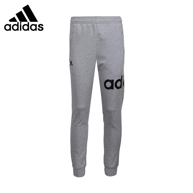 ФОТО Original New Arrival  Adidas PT KN TP 3S CH Men's Pants  Sportswear