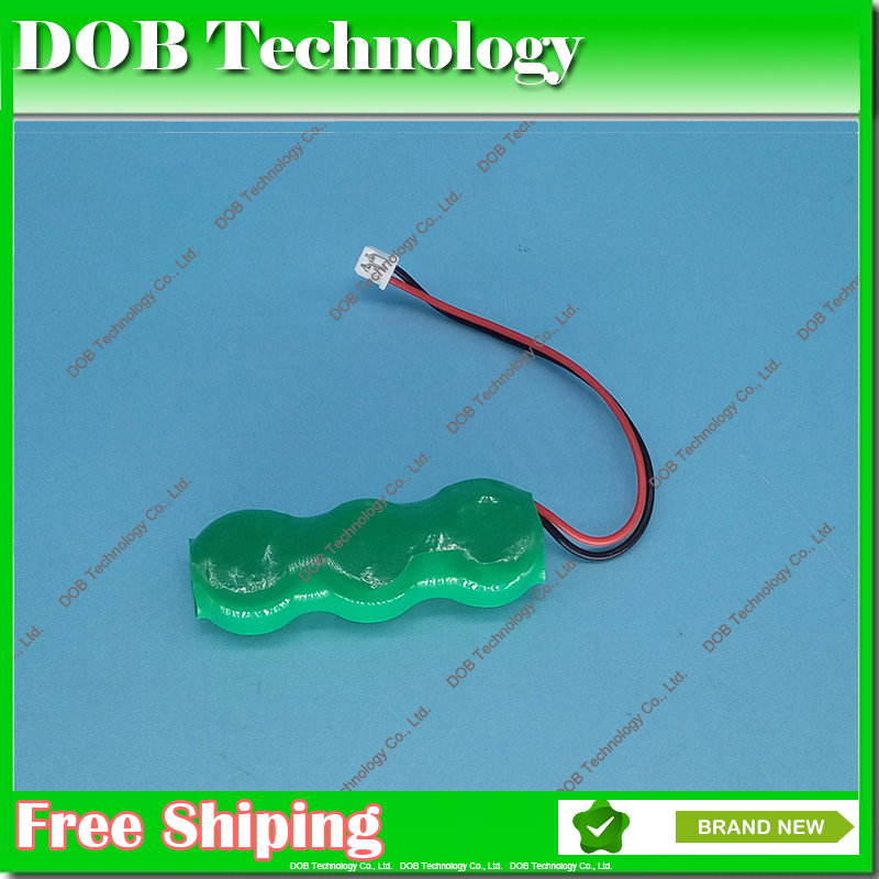 DELL LATITUDE D500 D505 D600 Reserve CMOS Battery 3R459
