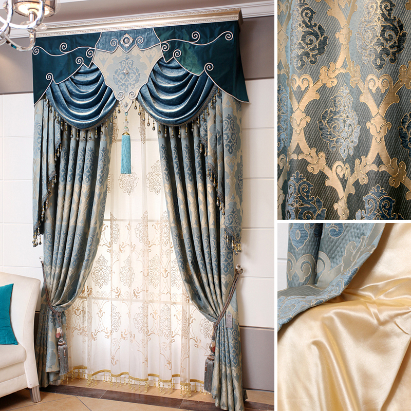 Country Curtains Valances