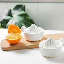 Бар ручной напиток Апельсин Лимон цитрусовый Лайм соковыжималка аксессуары кухня фрукты и овощи домашние гаджеты стиль