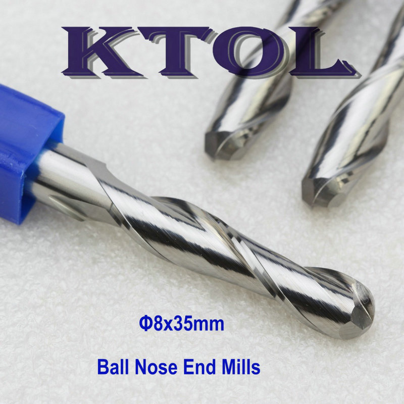 cnc engraving bits ball milling cutter router tools_1
