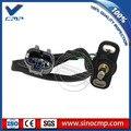4614912 Датчик положения дроссельной заслонки экскаватора для Hitachi Zaxis ZX ZAX200-6 ZAX210-6