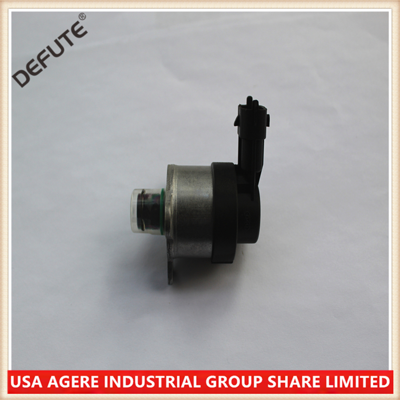 Free Shipping 0928400633 Fuel Pump Regulator Metering Control Solenoid Valve 0 928 400 633 for Hyundai Kia 0928400633