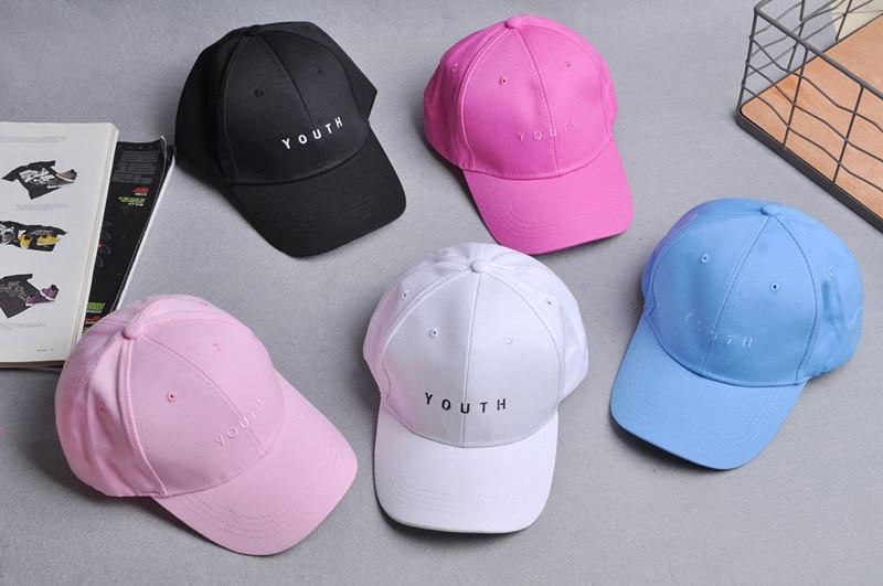 Outdoor Sports Golf hats mens accessories 2016 Cristiano Ronaldo Black Baseball Caps hip hop Snapback Football hat Men women