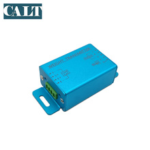 Factory Supply Cheap 0-20mA 4-20mA 0-5v 0-10v Output Load Cell Weight Transmitter DY510 Current Voltage Measurement Amplifier signal isolation transmitter current voltage transmitter multiple input multiple output 4 20ma 0 5v 0 10v