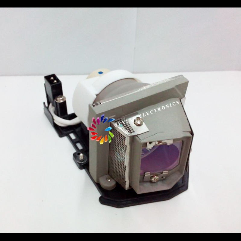 Free Shipping POA-LMP133 P-VIP 180/0.8 E20.8 Original Projector Lamp with housing for PDG-DSU30 PDG-DSU30N PDG-DSU300 rlc 072 p vip 180 0 8 e20 8 original projector lamp with housing for pjd5233 pjd5353 pjd5523w