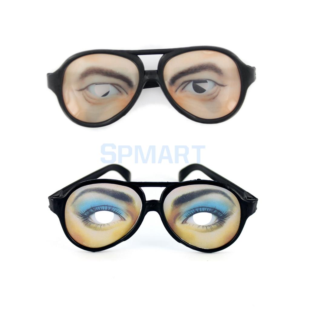 popular fancy spectacles buy cheap fancy spectacles lots