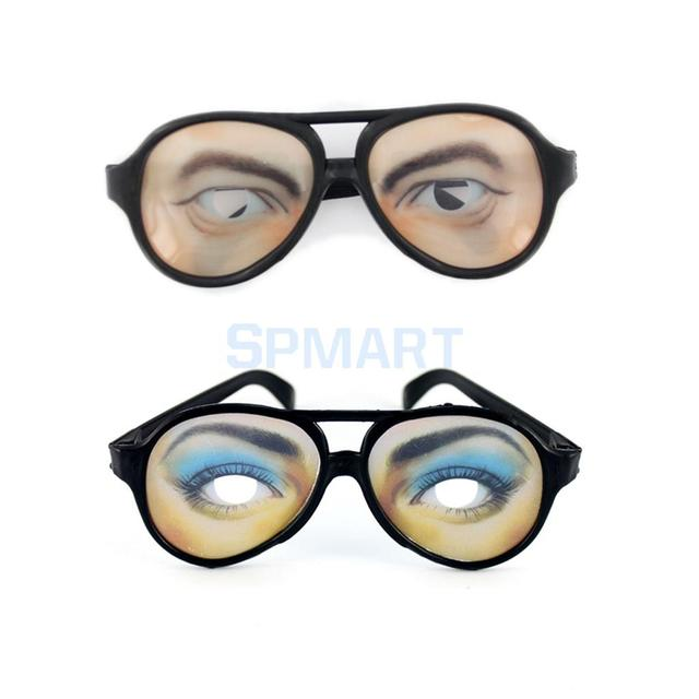 lunette fantaisie homme,lunette soleil enfant