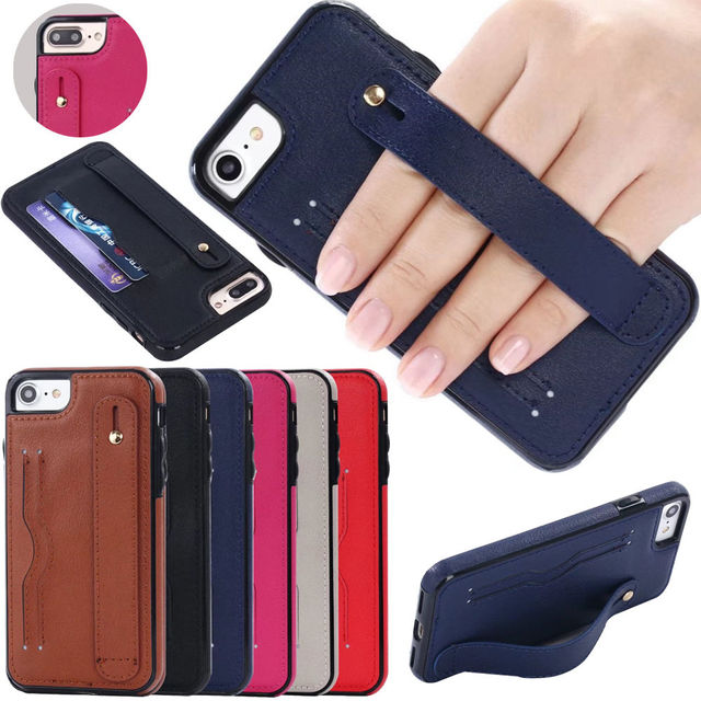 iphone 6 case soft leather