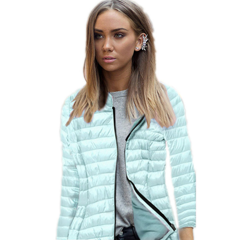 Autumn Winter Jacket Women Coat 2018 Fashion Female hoodies Winter Jacket Women   Parka   Warm Casual Plus Size Overcoat