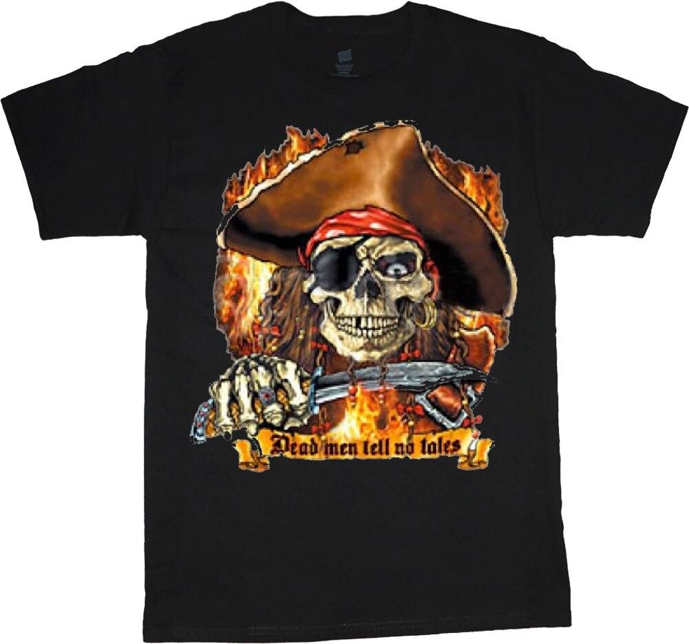 313d5ecd Big man shirt funny pirate rum tee mens plus size big and tall 5X 6X 7X