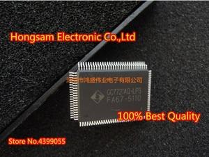 Image 2 - (1PCS) GC7721AQ LP3=FS9721 LP3 QFP100 original new