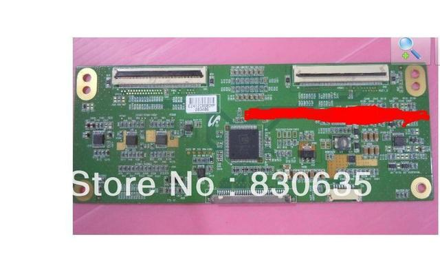 LCD Board LTM260CT01C4LV0.1 Logic board