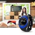 Zgpax smartwatch smart watch com gps sos s888 wi-fi anti rastreador alarme de falha para homem mulher crianças de presente