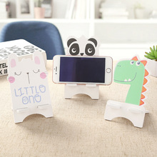 Universal Mobile Phone Holder For Samsung iPhone Xiaomi