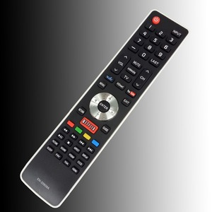Image 2 - ใหม่สำหรับ Hisense LCD LED HDTV รีโมทคอนโทรล EN 33926A Sub EN 33925A EN 33922A สำหรับ 40K366WB 32K20DW 40K366WN 50K610GWN