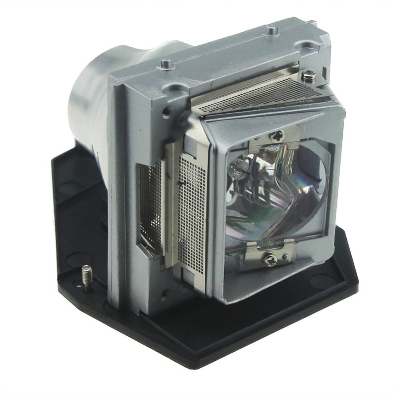 Replacement Lamp Module BL-FP330A with Housing for Projectors OPTOMA EP782 / EP782W / EZPRO782 / TX778W / TX782 / TX782W 100% new brand original oem lamp bulb with housing for optoma x500 bl fu310c projectors