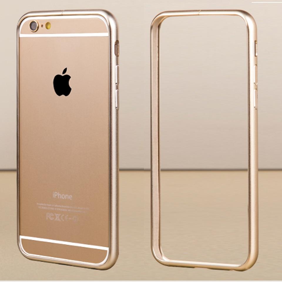 lotuslnn coque iphone 6