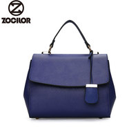 2017 new Women bag fashion Messenger Bags Female Designer Leather Handbags High Quality Famous Brands Clutch bolsos sac a main