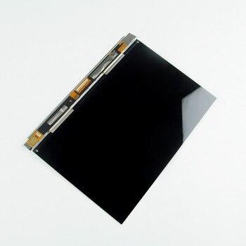 Wanhao Дубликатор 8 D8 ЖК-экран D8 8,9 дюймов ЖК-дисплей Wanhao оригинальные запчасти и ЖК-кабель