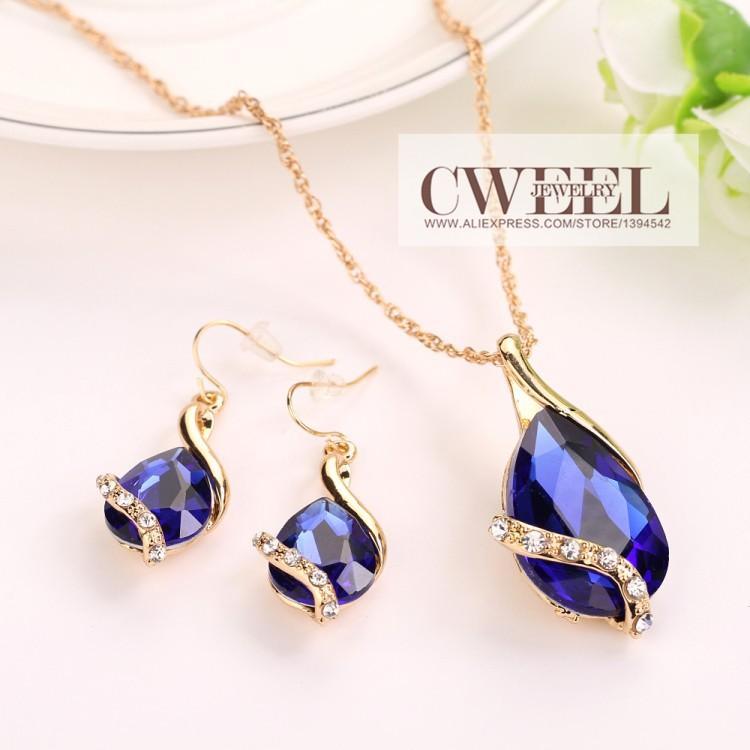 jewelry set cweel (9)