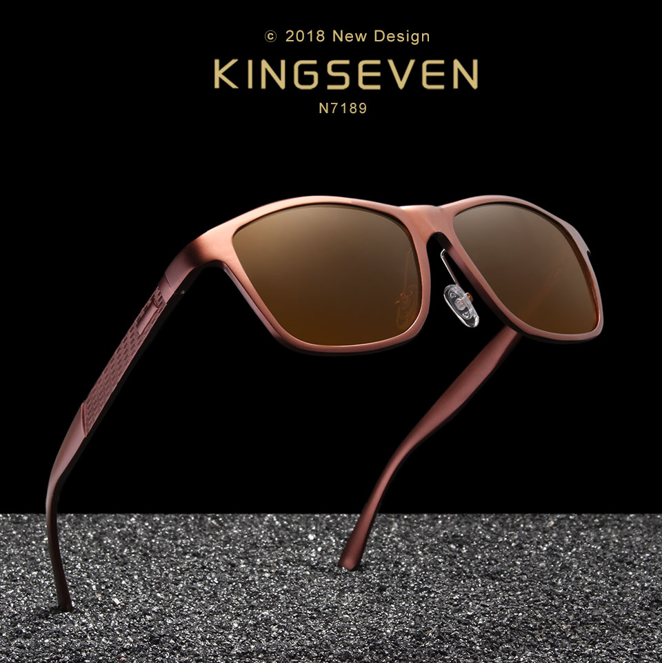 d924adfa5bcb Polarized Sunglasses For Driving Fishing UV400