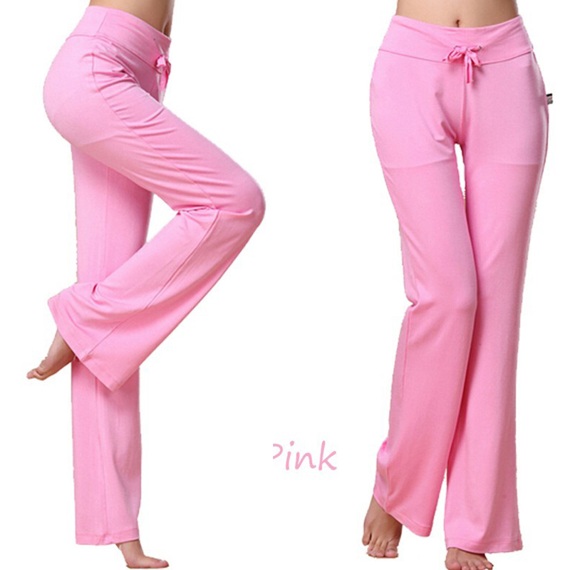 XXL Women leggins Model Straight Pants High Waist Dancing&Home sleep pants Workout Leggings Full Length Baggy Wear For Women