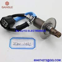 Oxygen Sensor Lambda Sensor AIR FUEL RATIO SENSOR For Honda CRV 36531 RZA 003 211200 2461