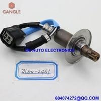 Oxygen Sensor Lambda Sensor AIR FUEL RATIO SENSOR For Honda CRV 36531 RZA 003 211200 2461