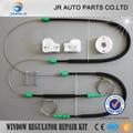 JIERUI  VW PASSAT 3B WINDOW REGULATOR REPAIR KIT 2001 to 2009 FRONT RIGHT 3B1 837 462 / 3B1837462