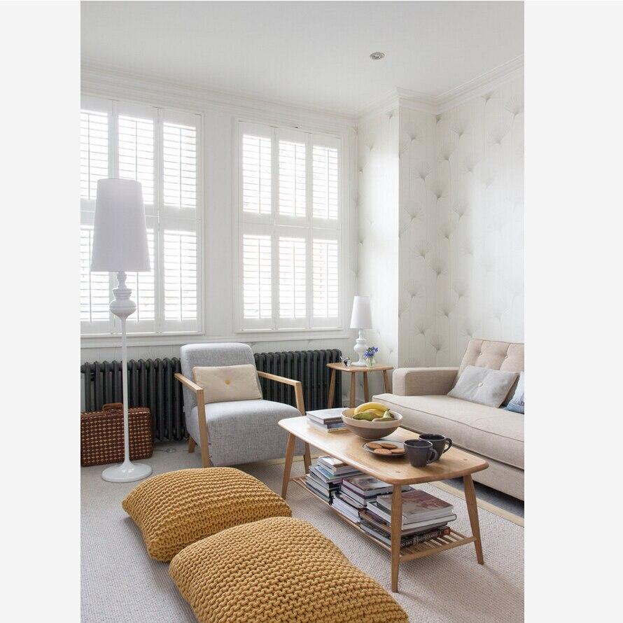 Stunning Sun Shade Wooden Blinds Window Shutters Wood Shutter Slats Wooden  Folding Shutters Ws With Window Shutters Interior Cheap