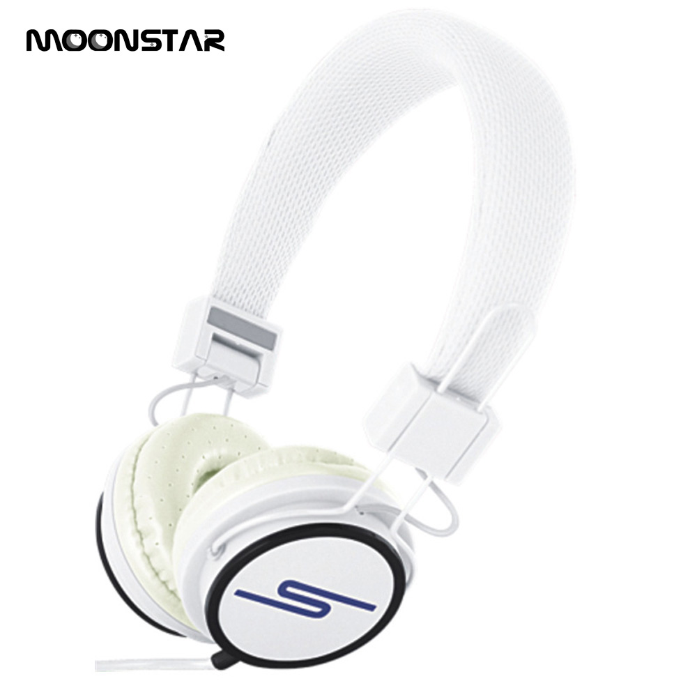 все цены на  Free postage High quality Earphone Gaming Wired Headset fone de ouvido With HD Microphone 3.5mm jack for Cellphone Computer PC  онлайн