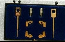pudełku technik do w