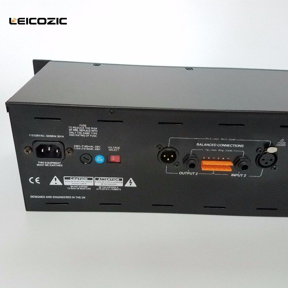 Betagear Lautsprecher Prozessor Systeme 4.8sp Multi Digitalen Signal Prozessor 4.8sp Professionelle Lautsprecher Management Kostenloser Versand Dj-equipment Tragbares Audio & Video