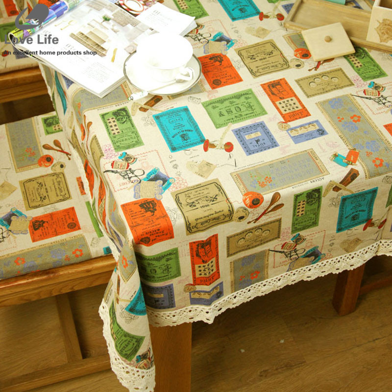 Linen Table Cloth Tablecloth Table Covers High Quality Tablecloths For  Wedding Mantel Oil Cloth Tablecloths Wedding Bubbles In Tablecloths From  Home ...