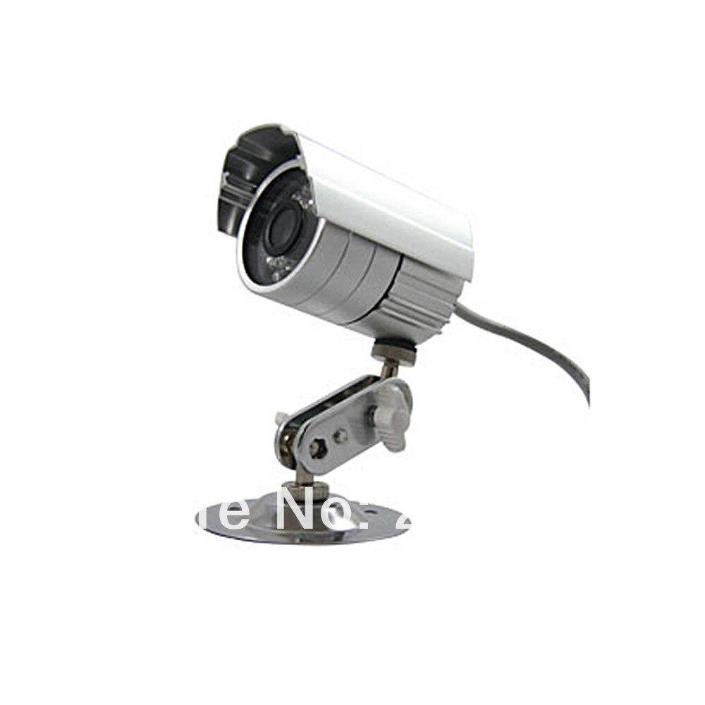 CCTV Security 420TVL CMOS Color 24 IR LED 3.6mm Lens Nightoutdoor DVR Camera petlas ta110 420 85r38 144a8
