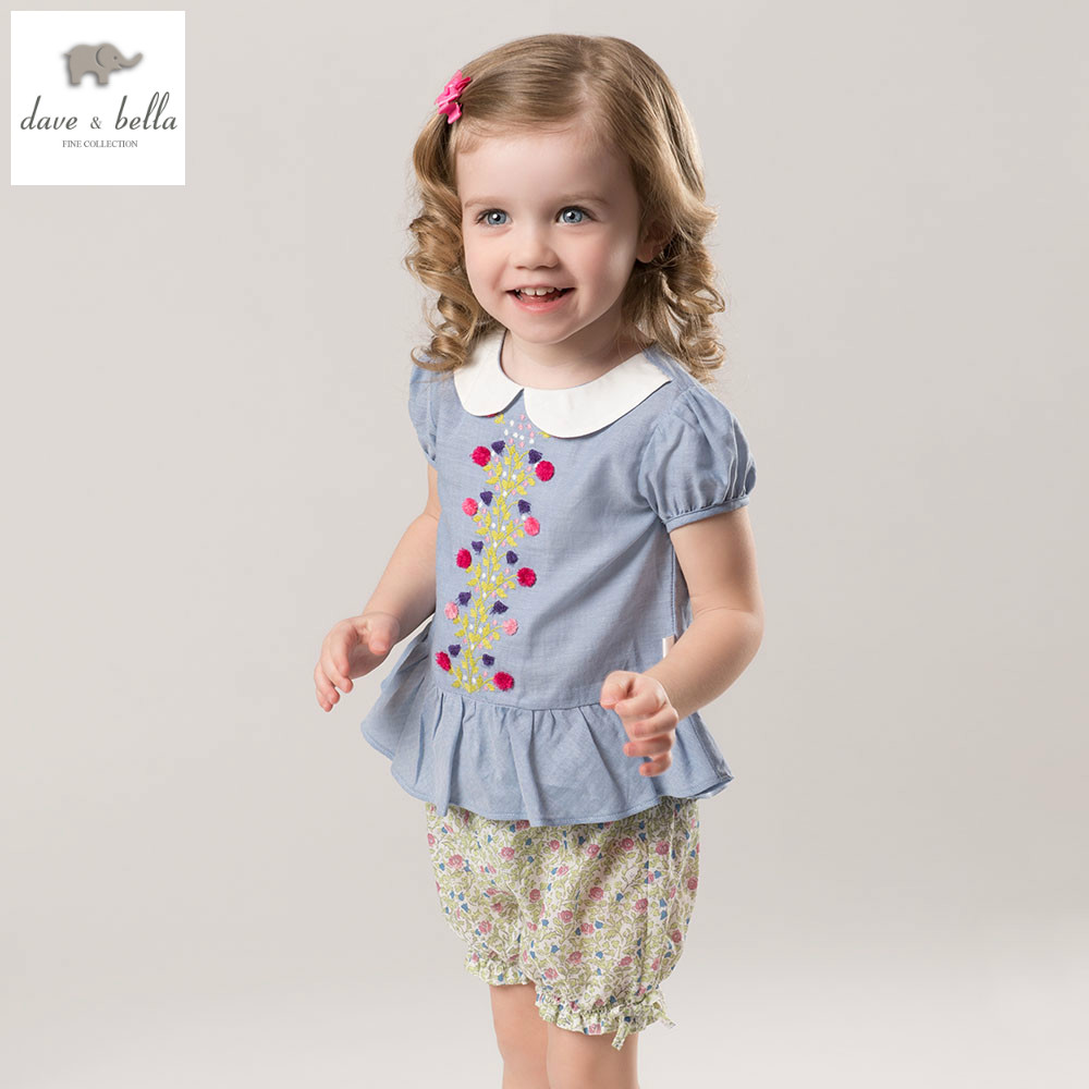 Online Get Cheap Stylish Baby Clothes -Aliexpress.com | Alibaba Group