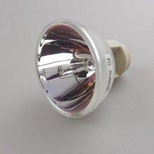 Free Shipping New Original Projector Bulb P-VIP 240/0.8 E20.9n 5J.J7L05.001 For W1070 W1080ST